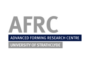 AFRC logo - blue High Res
