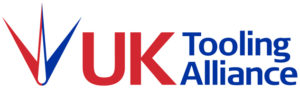 ukta-logo-rgb-med