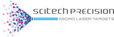 scitech-logo-old-232x75