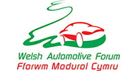 welshautomotiveforum