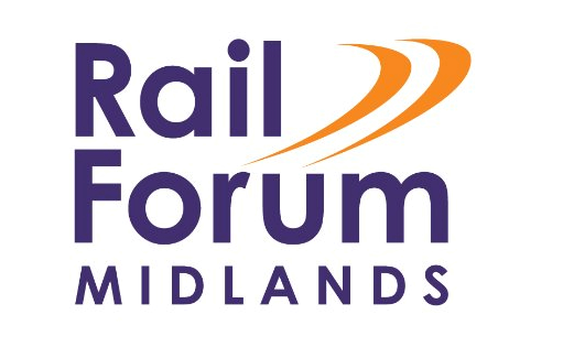 rail forum midlands
