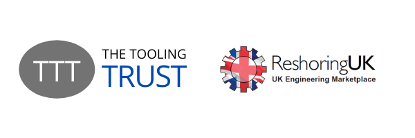 tooling trust and reshoring uk